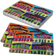 Brochure 21x20 32 facciate