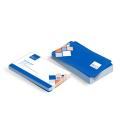 Cards 8,5x5,5 - standard