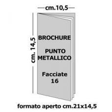 Santini Elettorali 8x5,5