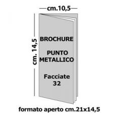 Santini Elettorali 11x8
