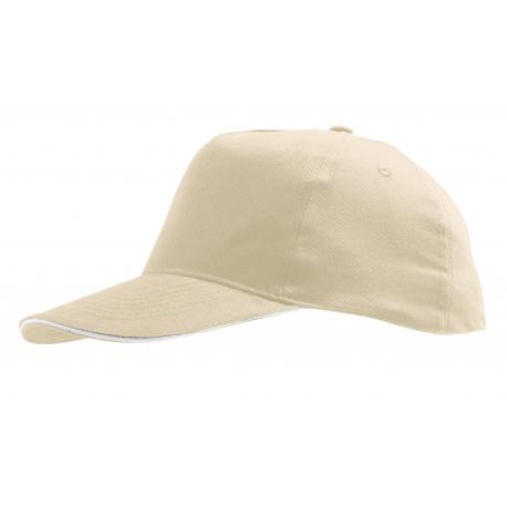 T-shirt donna bianca girocollo 150gr