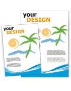 Manifesti pubblicitari, stampare manifesti e locandine