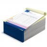 Stampa blocchi copiativi su stampastampe.it stampare blocchi copiativi.