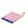 Stampa blocchi autocopianti, Tipografia online stampastampe.it stampare blocchi carta chimica