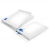 Stampa buste intestate a sacchetto, tipografia online stampastampe.it stampare buste a sacchetto