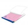 Stampa fascicoli autocopianti. Tipografia online stampastampe.it stampare fascicoli carta chimica
